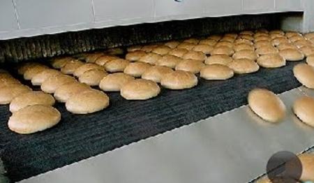 Атар талхны үнэ нэмэгдлээ
