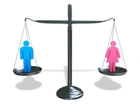 Гэр бүлийн тухай хуулийг шинэчлэнэ