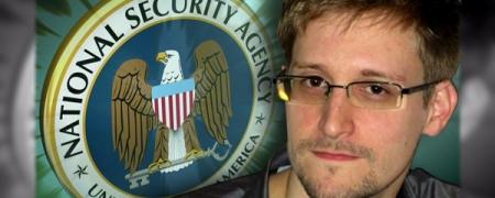 Эдвард Сноуденд Нобелийн энх тайвны шагнал олгохыг нэрт хуульчид дэмжиж байна