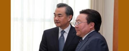 Си Зиньпин Монгол Улсад айлчлах төлөвлөгөөтэй байгаа гэв