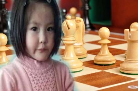 Азийн аварга шалгаруулах тэмцээнд Монгол охин аваргаллаа