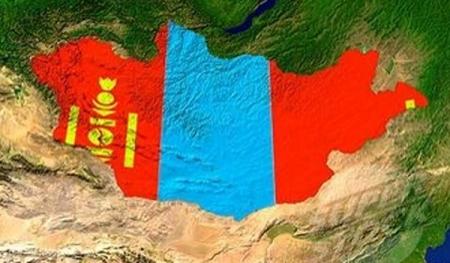 Хөгжлийн албан ёсны тусламж авах жагсаалтад Монгол улс анх удаа орлоо