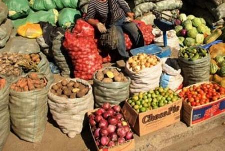 Зоорийн хүчин чадлыг нэмэгдүүлэхээр ААН-үүдэд  есөн тэрбум хүртэлх зээл олгожээ