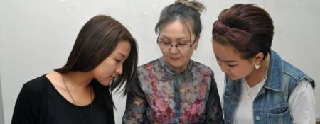 Монголын үсчин, гоо сайханчид дэлхийн дэвжээнд өрсөлдөх боломж бүрдэх нь