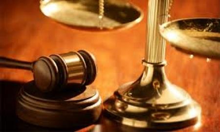 Шүүхийн шинэчлэл иргэдэд чирэгдэл үүсгэж байна