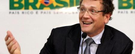 """""""Бразил-2014""""-ийг түүхэнд хамгийн шилдэг ДАШТ-нээр нэрлэв"""