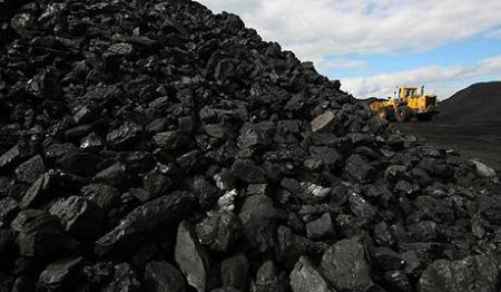 Нүүрс экспорлох журмыг шинэчиллээ