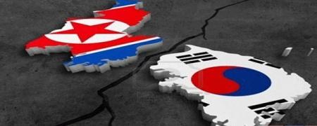 Хойд Солонгосын засаг захиргаа Өмнөдтэй нэгдэхийг уриаллаа
