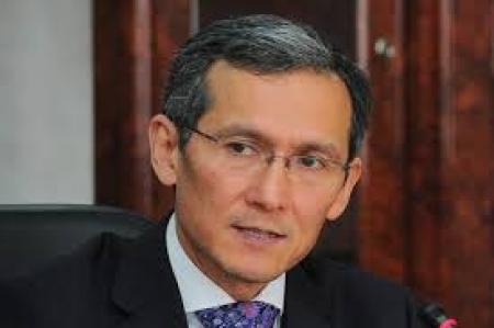 Киргиз улсын Ерөнхий сайд айлчилна