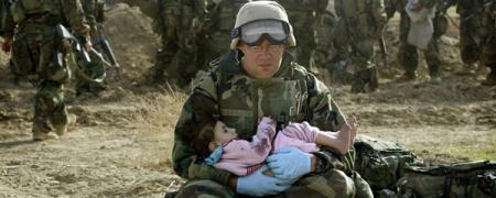 Иракийн асуудлаар олон улсын форум зохион байгуулах санал гаргав