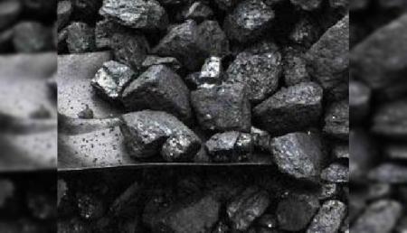 Нүүрсийг шингэрүүлж түлш үйлдвэрлэх юу болов