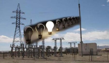 Өнөөдөр Төв аймагт цахилгаан хязгаарлалт хийнэ