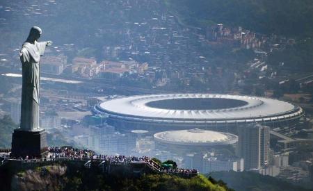 Стадионууд нарны эрчим хүчээр цахилгаанаа хангаж байна