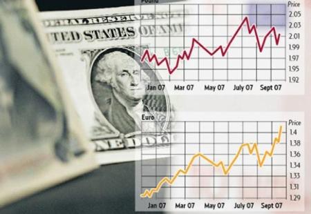 Валютын ханшийн өсөлтөнд хэн хариуцлага хүлээх вэ