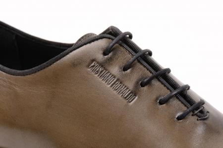 К.Роналду  өөрийн бренд гутал гаргажээ