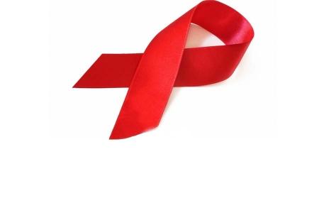 """2030 он гэхэд ДОХ-ыг """"устгана"""""""