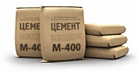 Өсөхгүй хэмээн найдаж байсан цементийн үнэ 40 гаруй хувиар нэмэгдлээ