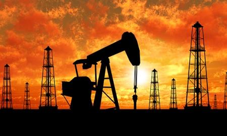 Газрын тосны шинэ хууль хэзээнээс ач тусаа үзүүлэх вэ