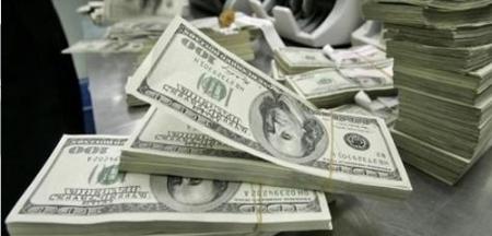 """""""Эзэн-100"""" дуусах нь, харин ам.долларын ханш өссөөр"""