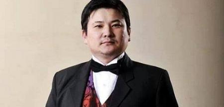Н.Наранбаатар: Би Монголын театр, дэлгэцийн урлагийг дэлхийд гаргахыг хүсч явдаг