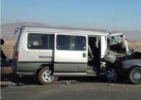 Орон нутгийн замд 200 орчим хүн ослоор амиа алджээ