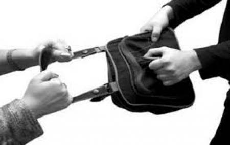 Гэмт хэрэг, зөрчлийн 1325 дуудлага иржээ