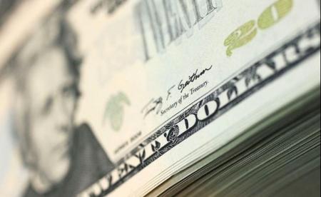 Бодлогын хүүг нэмсэн ч  ам.долларын ханш  тасралтгүй өссөөр байна