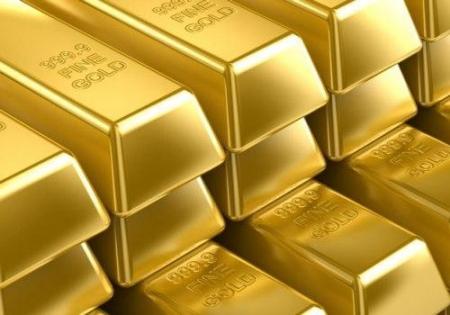 Алтны тушаалт нэмэгдэнэ