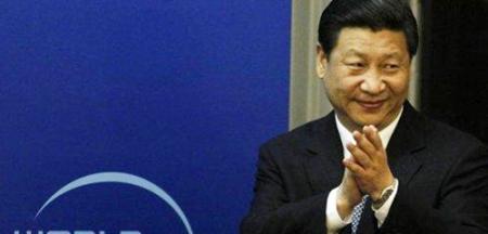 """""""Си Зиньпиний айлчлал монголын эдийн засагт тэсрэлт хийнэ"""""""