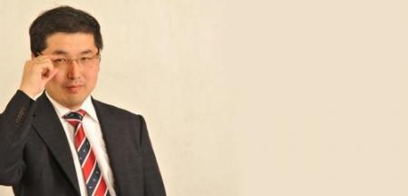 О.Баасанхүү: Н.Энхбаяр даргад эрүү үүсгүүлэх зохиолыг албан тушаалд очсон манай намын зарим нэг хүн захиалж хийлгэж байгаа