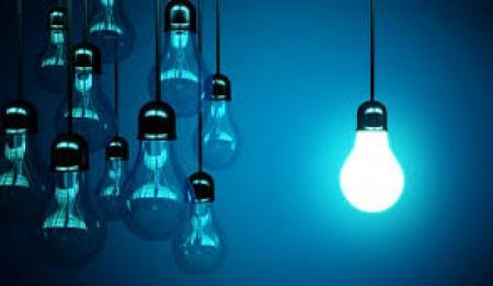 Өнөөдөр цахилгаан эрчим хүчийг түр тасалж, засвар хийх газрууд