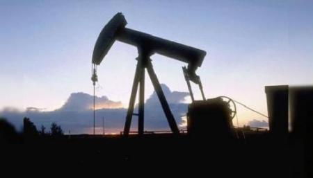 Газрын тосны орлогоос 228.2 тэрбум төгрөгийг төсөвт төвлөрүүлнэ
