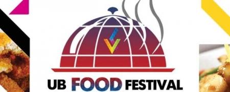 """""""UB food Festival"""" хоёр дахь жилдээ болно"""