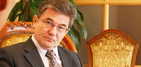 И.К.Азизов: Монголчуудын хүлээсэн гэрээ хэлцлүүд хийгдэх үү гэвэл тийм гэж хариулья