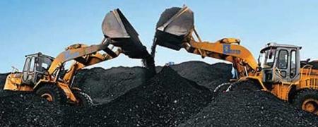 """""""Эрдэнэс-Тавантолгой"""" ХК нүүрсний давхаргын метан хийн үйлдвэр байгуулна"""