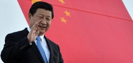 Си Зиньпиний айлчлал ирэх долоо хоногоос эхлэх үү?