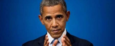 """Обама """"Хамгийн аялах дуртай ерөнхийлөгч""""-өөр нэрлэгдэв"""