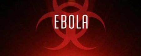 Эбола вирус дэгдсэн орнуудад аялсан хүмүүст 21 хоног хяналт тавина