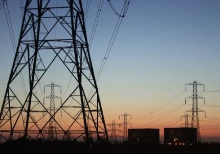 Улсын хэмжээнд цахилгаан тасалдал буурчээ
