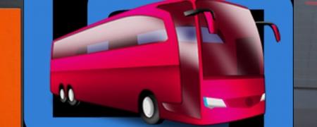 Орон нутгийн тээврийн 802 хэрэгсэлд GPS суурилуулжээ