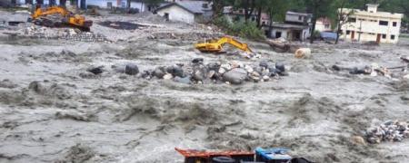 Энэтхэг Балбад 150 гаруй хүн амиа алдав