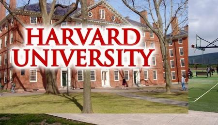 Шилдэг залуу улс төрчийг Харвардад сургана