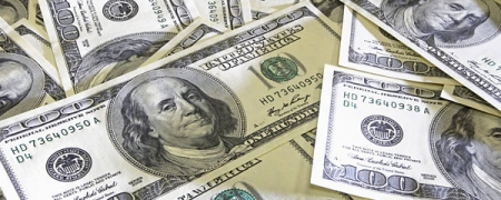 БНХАУ-аас 162 сая ам.доллар зээлэхээр болов