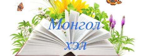 Д.Мөнх-Очир: ЮНЕСКО-гоос гаргасан бие даасан хэлний шалгуур шинжүүдээр авч үзвэл монгол хэл мөхөх аюулд тулж очоогүй