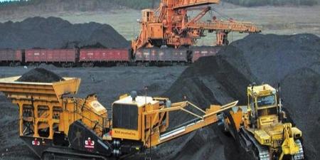 Орос төмөр замаа хөгжүүлж, Хятадын нүүрсний зах зээлд өрсөлдөнө