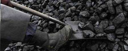 """""""Нүүрс хөтөлбөр""""-ийн 32 дугаар цэгийн борлуулагч С.Энхжаргал: Хэдэн борлуулагч нар маань АТГ-т тааралддаг болсон"""