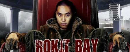 """Rokit Bay: Би бол муу  зүйл хийдэггүй """"муу хүн"""""""