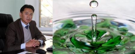Г.Мөнх-Эрдэм: Ус бохирдуулсны нөхөн төлбөр байгаль хамгаалах үйл ажиллагаанд зарцуулагдах ёстой