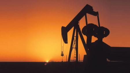 Монгол орны баруун хязгаарын газрын тосны нөөцийг судалж байна