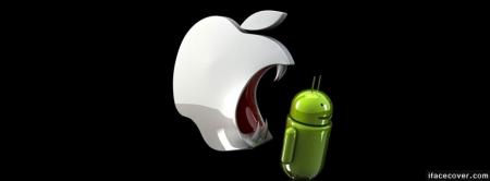 Apple SAMSUNG-ийн хэрэглэгчдийг татах арга хэмжээ авч эхэллээ